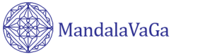 MandalaVaGa