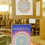 mandala_mandalavaga__MG_013876
