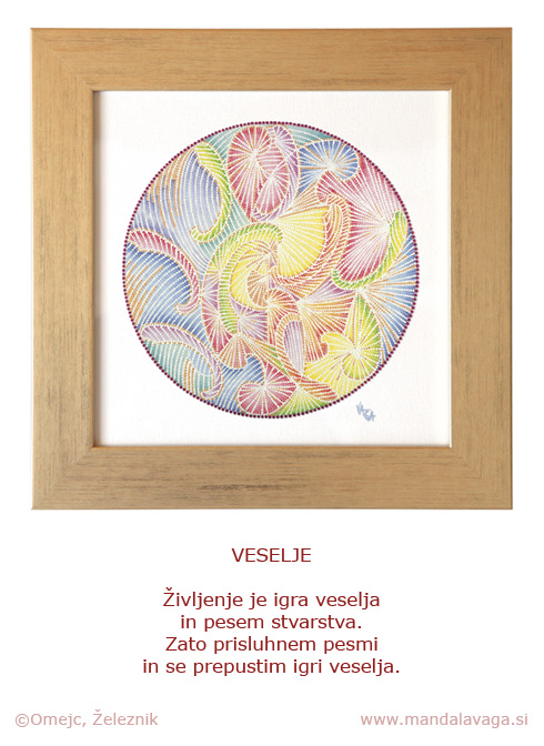 Veselje-vabilo-Prevalje-maj19